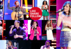 The Voice 2018 Blind Audition 12 March 2018 Full episode with Watch the Voice USA 2018 Full Blind Audition Video