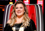 The Voice 2018 Season 14 Team Kelly Clarkson Squad for The Voice 2018 Live with All 12 Singers