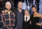 The Voice USA 2018 Knockouts 3 April 2018 Full Episode with the Voice 2018 Knockouts Full Episode Video