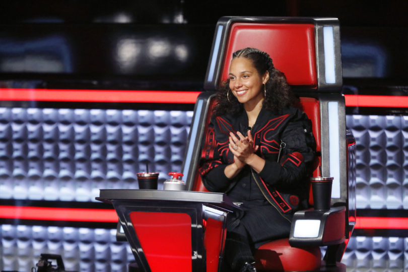 The Voice USA 2018 Knockouts 2 April 2018 Full Episode with the Voice 2018 Knockouts Full Episode Video