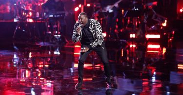 Vote Rayshun LaMarr The Voice 2018 Playoffs 18 April 2018 with The Voice 2018 Season 14 Voting App Online,The Voice 2018 Live playoffs voting 18 April 2018, The Voice 2018 live voting, Vote The Voice 2018 voting live online, The Voice 2018 live playoffs 18 April full episode online live telecast, Vote The Voice 2018 live voting link, The Voice 2018 season 14 live playoffs winner, The Voice 2018 live tonight winner, The Voice 2018 live telecast 18 April 2018, Vote The Voice USA 2018 Live playoffs 18 April 2018, The Voice USA 2018 Live voting time, The Voice 2018 real time voting live playoffs