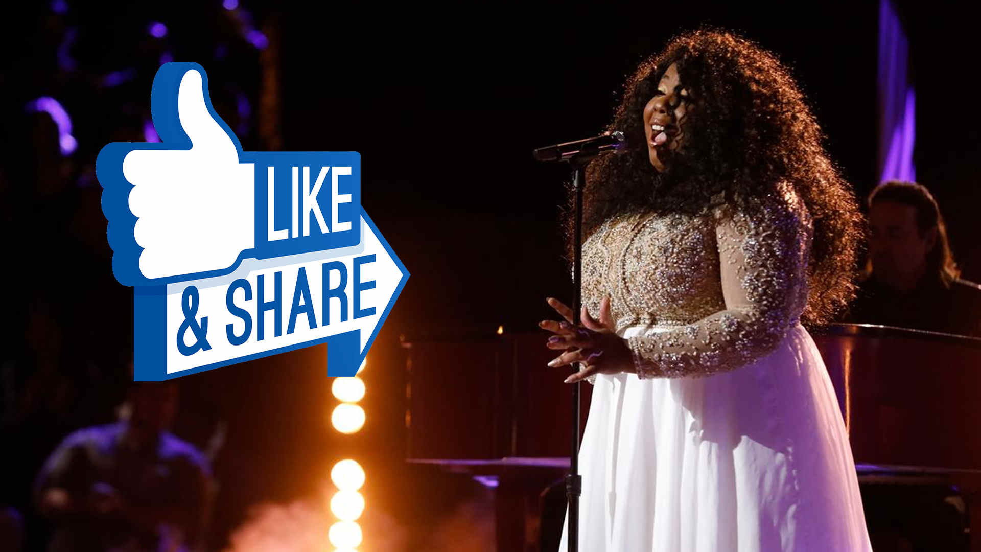 Vote Kayla Jade The Voice 2018 Finale Voting 21 May 2018 With Kayla Jade The Voice 2018 Winner Prediction