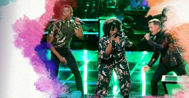 Watch The Voice USA 2018 Battles on 22 October 2018 Full Episode with The Voice 2018 Battles Result Video