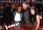 The voice 2018 Finale Full Episode on 17 December 2018 Vote the Voice App Online