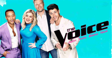 The Voice 2020 Season 18 Start Date Coaches Name Contestants Details You Must Know