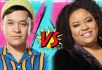 Jacob Daniel Murphy and Toneisha Harris (Good As Hell) The Voice USA 2020 Battles Episode 2 Full Performance Video