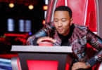 Breaking News from John Legend will make The Voice USA Fans Happy