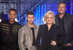 Is 'The Voice' USA About To Get Postponed Due To Corona Virus Pandemic?