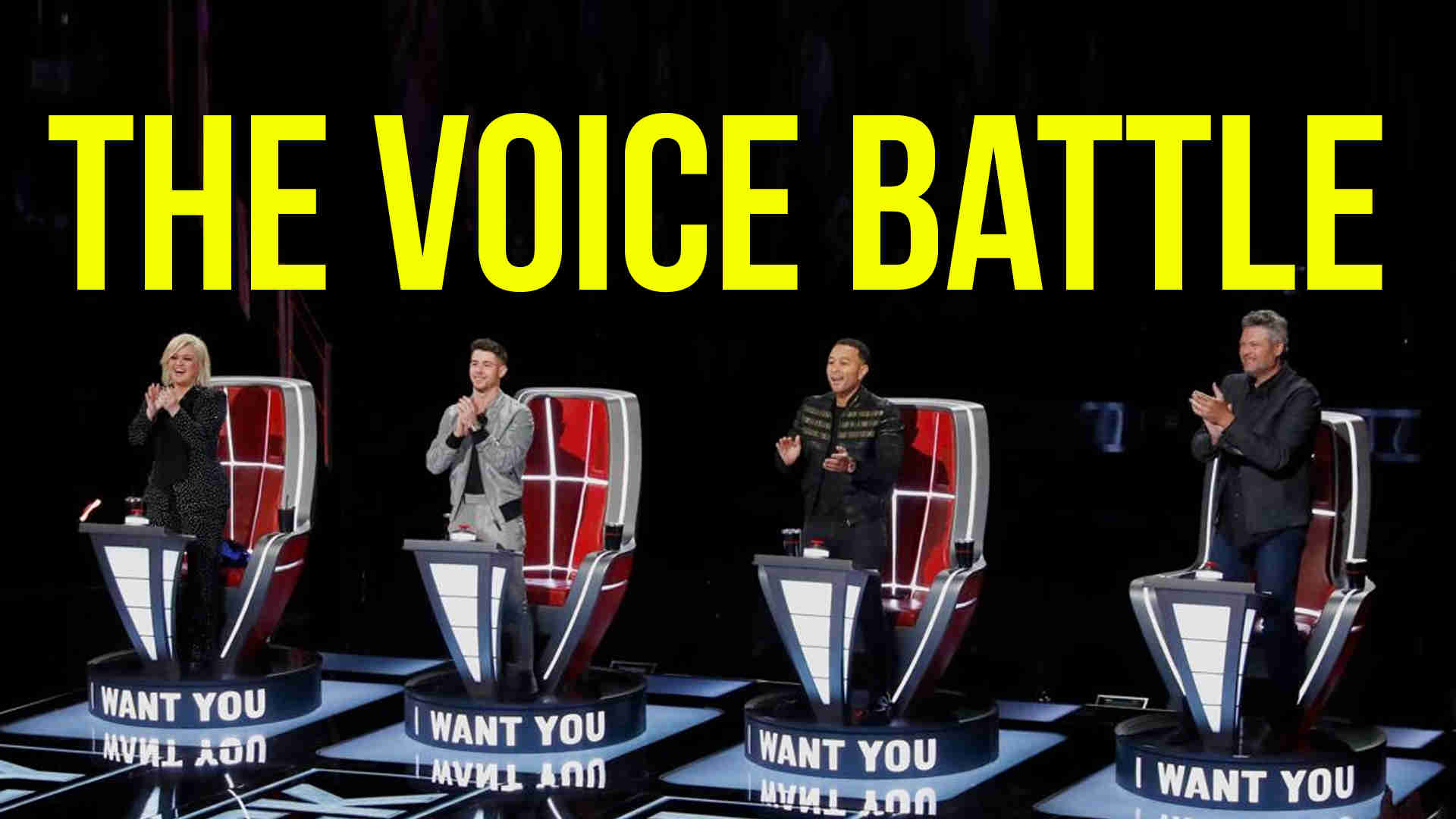 The Voice USA 2020 Battles Round Episode 1 Tonight
