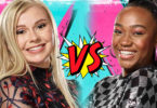 Anaya Cheyenne vs. Chelle (Scared to Be Lonely) the Voice USA 2020 Battles Episode 1 Full Performance Video