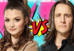 Joei Fulco vs. Todd Michael Hall (The Best) the Voice USA 2020 Battles Episode 1 Full Performance Video