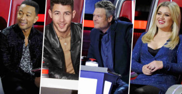 The Voice USA 2020 Battles Round Part 3 Episode Tonight on 6 April 2020 Watch Now