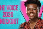 Vote CammWess The Voice USA 2020 Knockout Performance Tonight on 13 April 2020