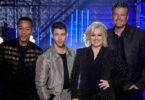 Watch The Voice 2020 Winner Winning Moments Video Don't Miss an Amazing Moments